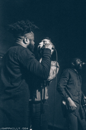 Young Fathers (4 of 35)