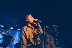 Young Fathers (5 of 35)