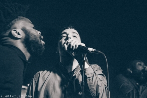 Young Fathers (6 of 35)