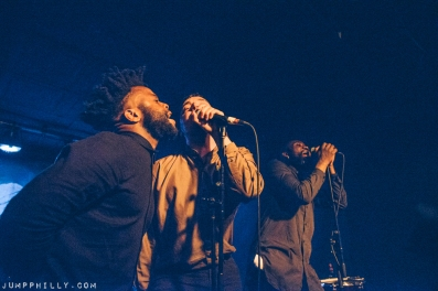 Young Fathers (7 of 35)