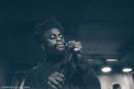Young Fathers (8 of 35)