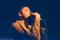 Young Fathers (9 of 35)