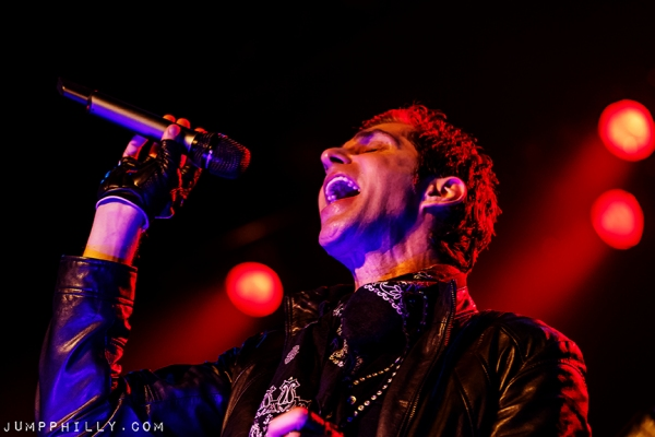16may_electricfactory_janesaddiction_chipfrenette_03