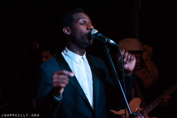 LeonBridges-11