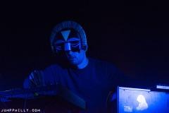 stephens_2015_sbtkrt-18
