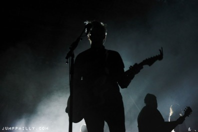 20150915_Of Monsters And Men_Spause-1