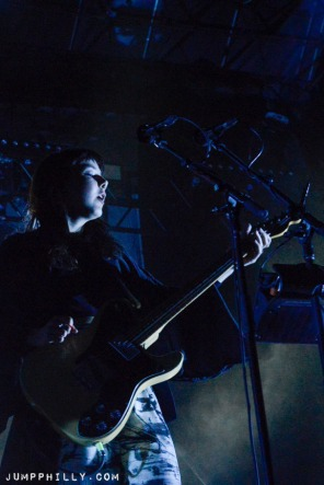 20150915_Of Monsters And Men_Spause-10