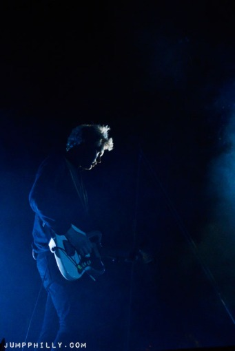 20150915_Of Monsters And Men_Spause-11