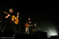 20150915_Of Monsters And Men_Spause-15