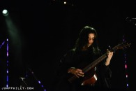 20150915_Of Monsters And Men_Spause-16