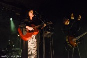 20150915_Of Monsters And Men_Spause-20