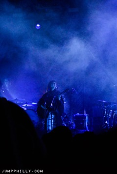 20150915_Of Monsters And Men_Spause-21