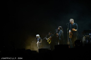 20150915_Of Monsters And Men_Spause-25
