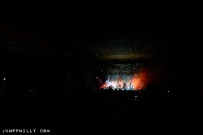 20150915_Of Monsters And Men_Spause-26