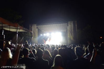 20150915_Of Monsters And Men_Spause-27