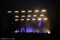 20150915_Of Monsters And Men_Spause-28