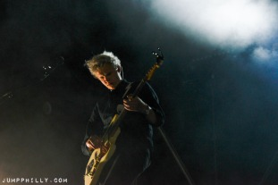 20150915_Of Monsters And Men_Spause-3