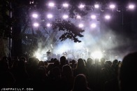 20150915_Of Monsters And Men_Spause-31