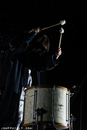 20150915_Of Monsters And Men_Spause-4