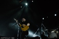 20150915_Of Monsters And Men_Spause-6