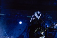 20150915_Of Monsters And Men_Spause-7