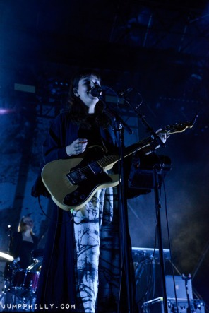 20150915_Of Monsters And Men_Spause-8