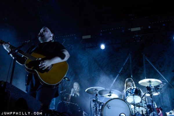 20150915_Of Monsters And Men_Spause-9