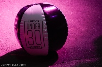 Forbes Under 30 Festival_Hanson-11