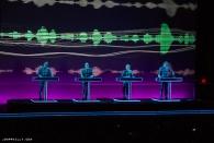 Kraftwerk_ElectricFactory_Tresmack-10