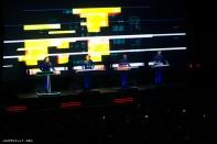 Kraftwerk_ElectricFactory_Tresmack-12