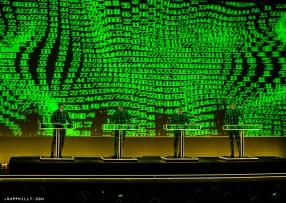 Kraftwerk_ElectricFactory_Tresmack-16