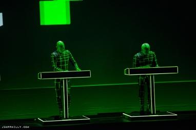 Kraftwerk_ElectricFactory_Tresmack-22