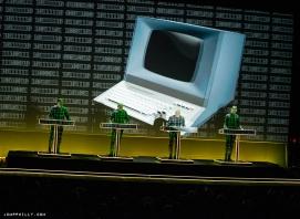 Kraftwerk_ElectricFactory_Tresmack-26