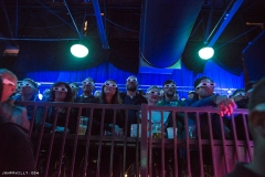 Kraftwerk_ElectricFactory_Tresmack-31