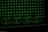 Kraftwerk_ElectricFactory_Tresmack-34