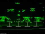 Kraftwerk_ElectricFactory_Tresmack-35