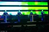 Kraftwerk_ElectricFactory_Tresmack-39