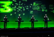 Kraftwerk_ElectricFactory_Tresmack-6