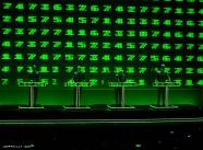 Kraftwerk_ElectricFactory_Tresmack-7