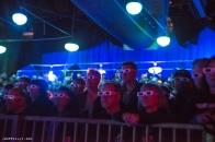 Kraftwerk_ElectricFactory_Tresmack-9