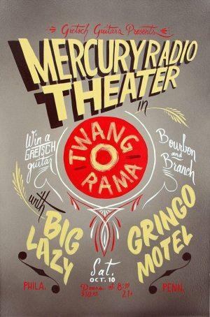 MercuryRadioTheater101015