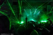 oct8_avb_festivalpier_chpfrenette_11