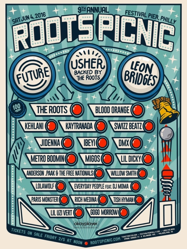 roots2016