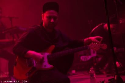Unknown Mortal Orchestra-10