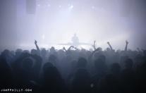 baauer_tresmack-19-2