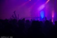 baauer_tresmack-3