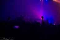 baauer_tresmack-4