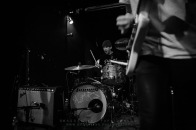 The Frights_-10