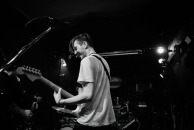 The Frights_-13