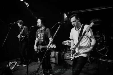 The Frights_-15